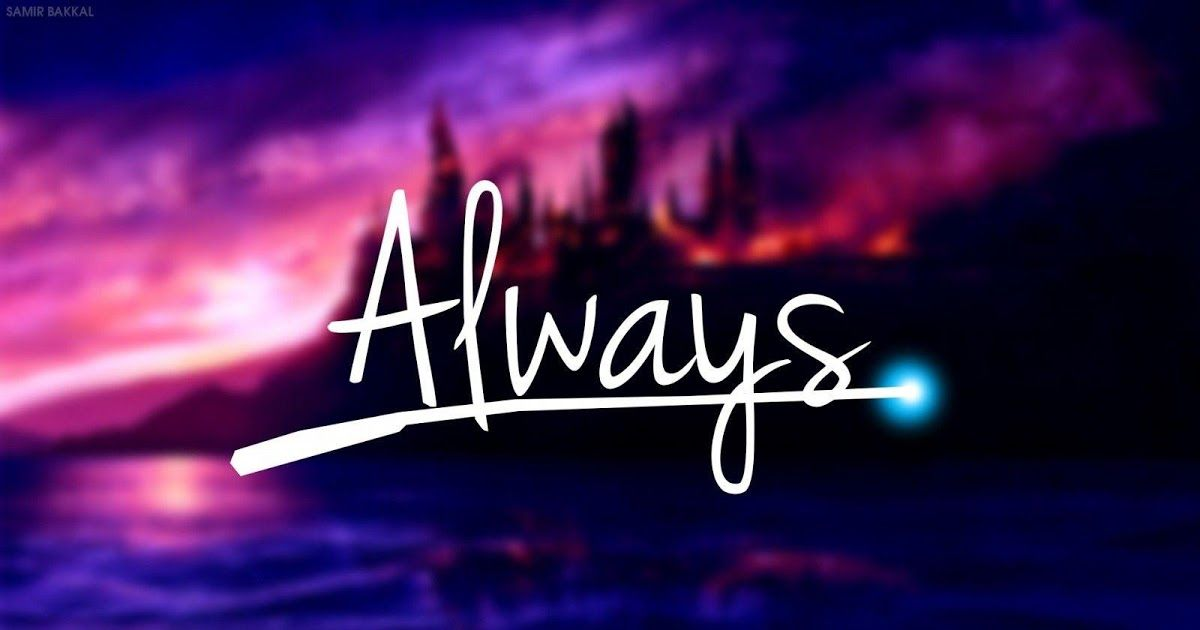 13 Iphone Wallpaper Hd Harry Potter  Hd Harry Potter Wallpapers 1200x630