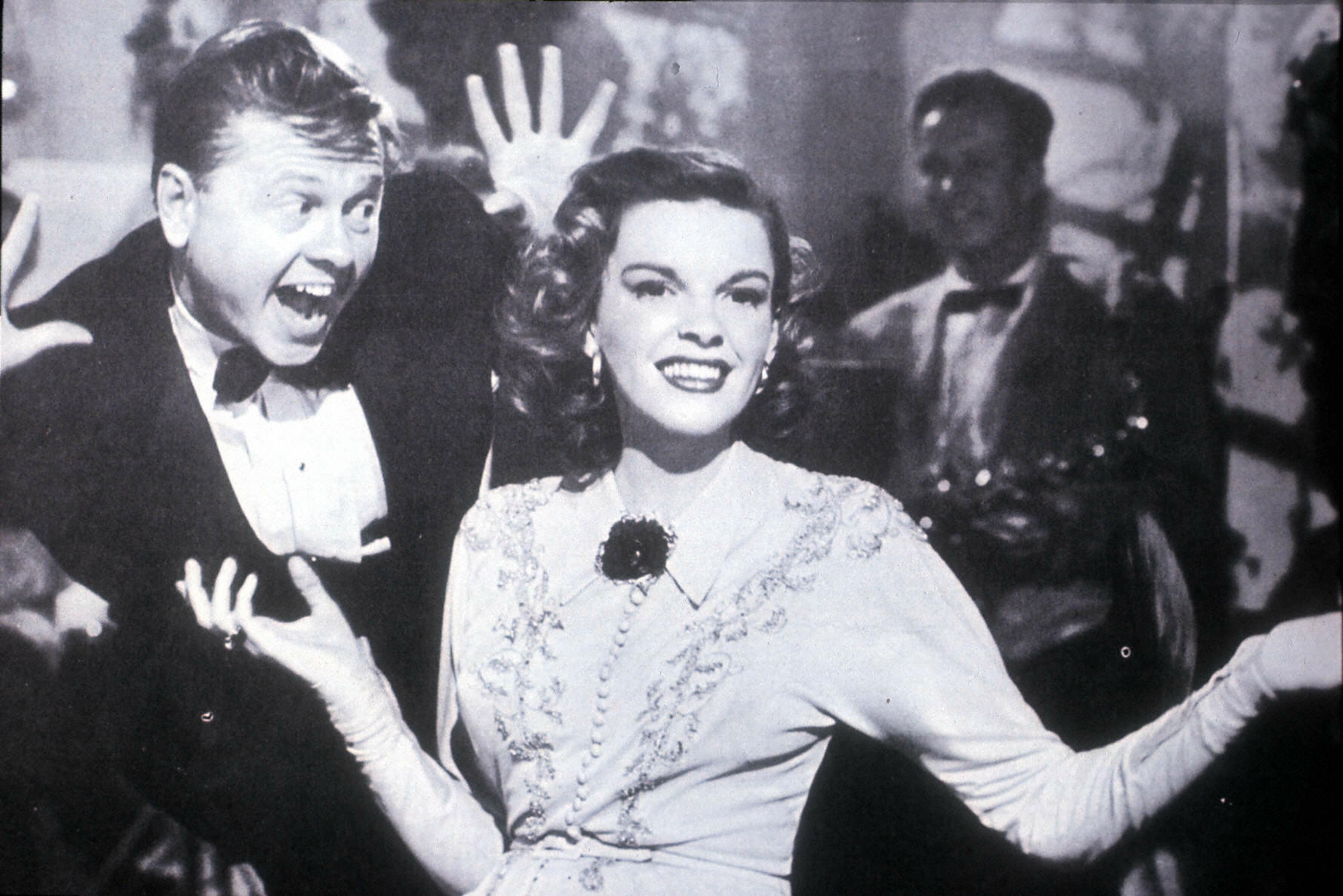 Judy Garland photo 51 of 52 pics wallpaper   photo 410484 1780x1188