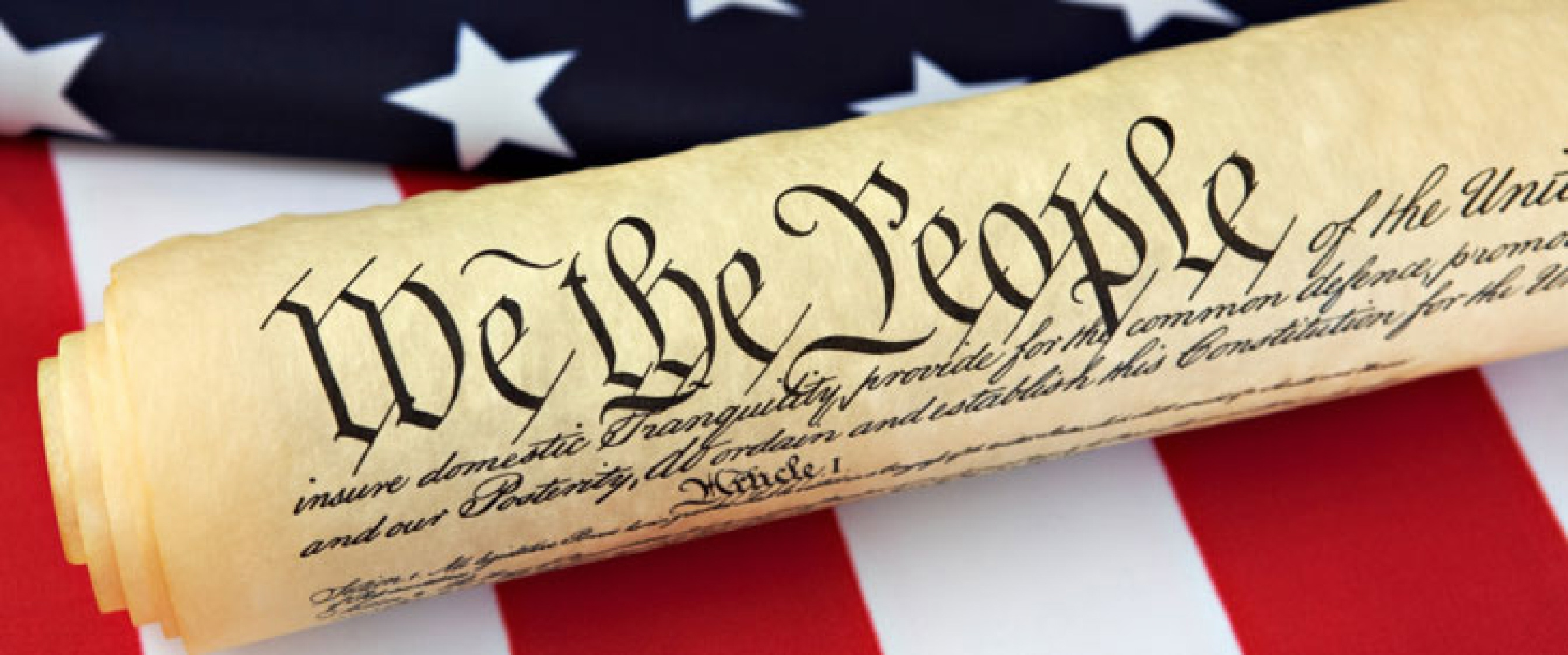 Celebrating Constitution Day Now on Display at the Northeast 2689x1124