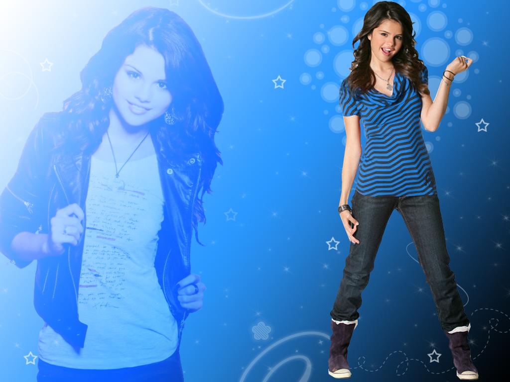 Selena Gomez pretty wallpaper   Selena Gomez Wallpaper 22117174 1024x768