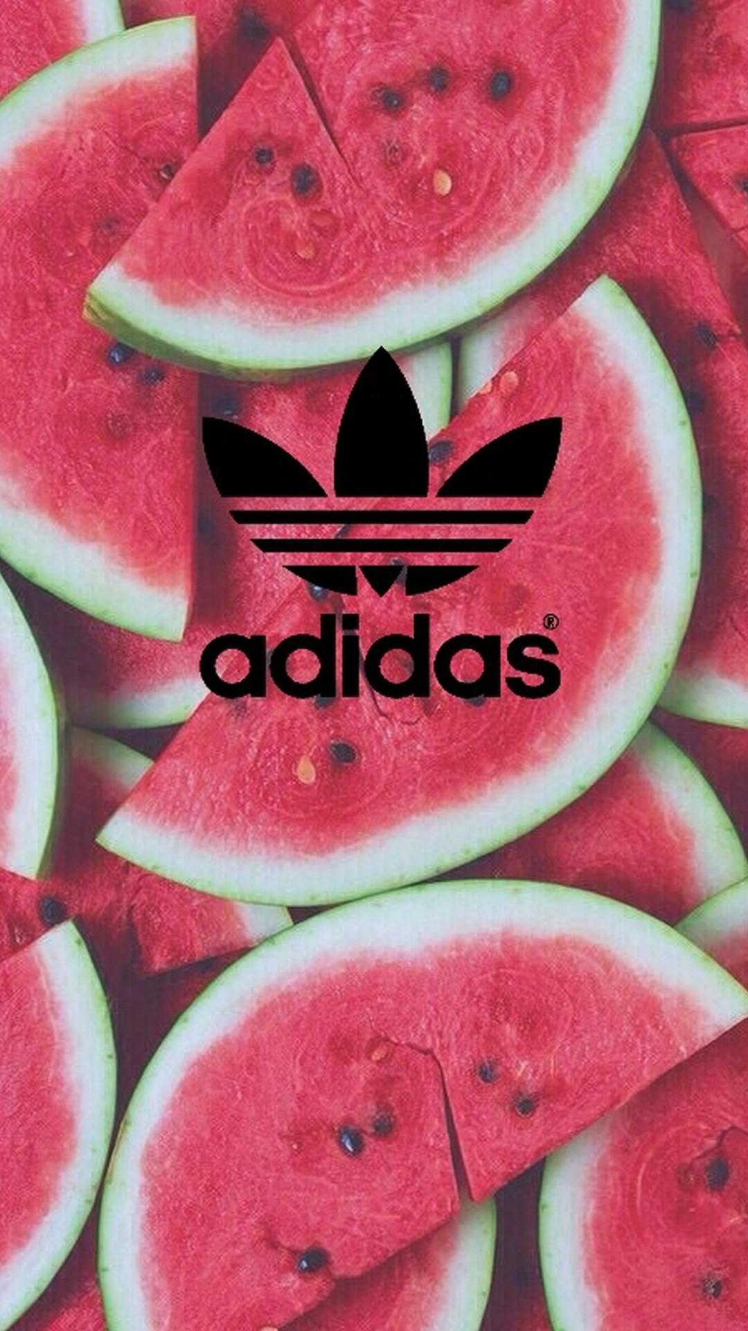 Wallpaper iPhone Adidas 2021 Cute Wallpapers 1080x1920