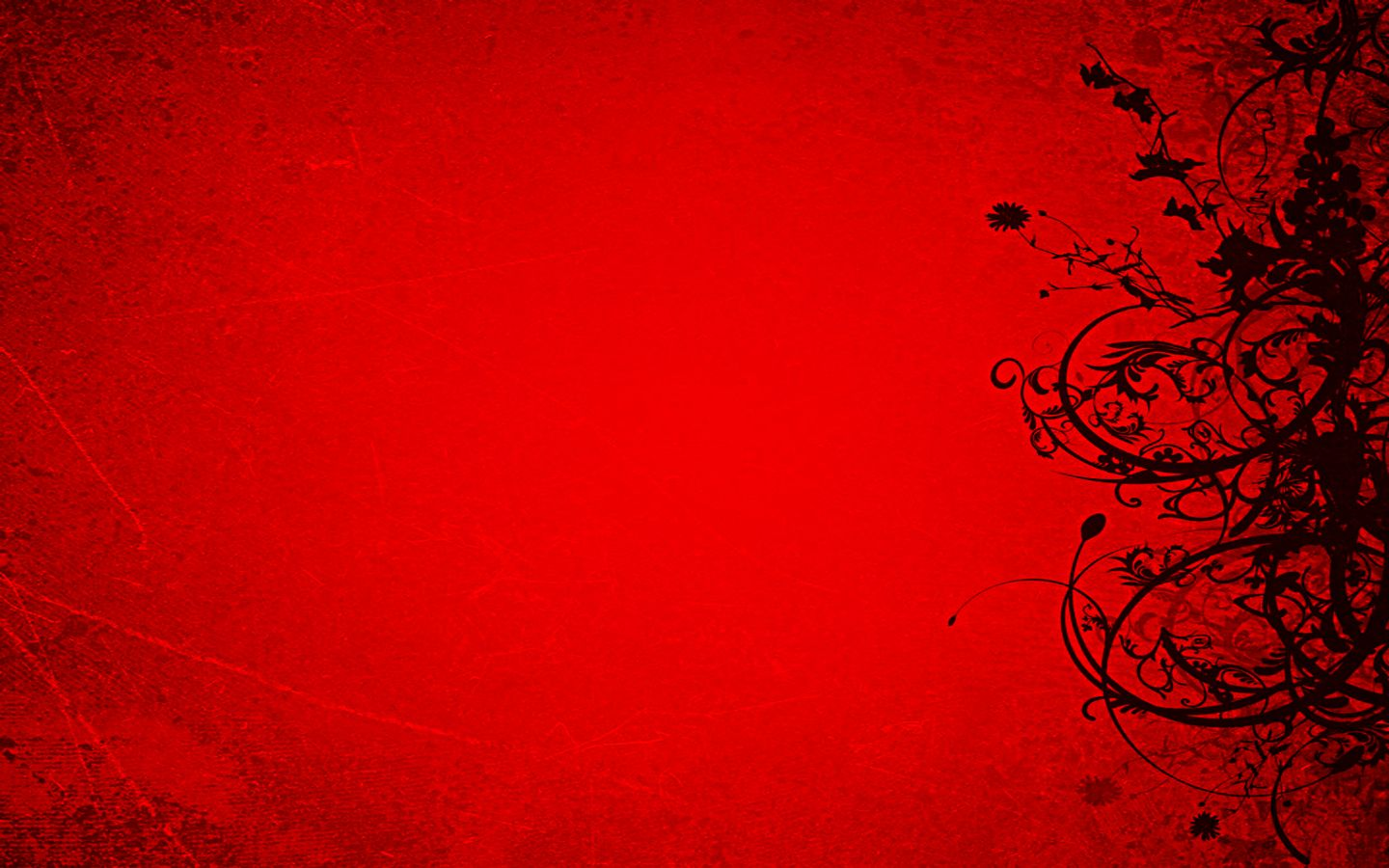 Pictures of red backgrounds wallpapersafari for Red wallpaper ideas