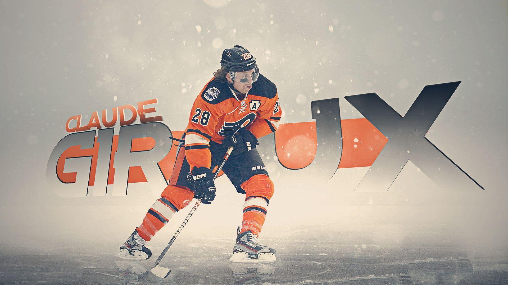 Philadelphia Flyers Desktop Wallpapers 1920x1080