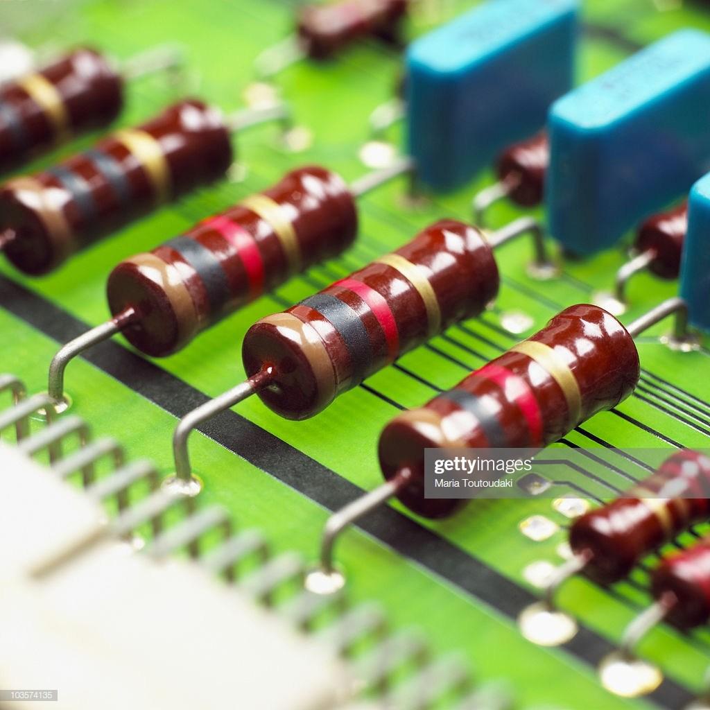 Resistor Wallpaper isolationsfehler in pv systemen smartblue 1024x1024