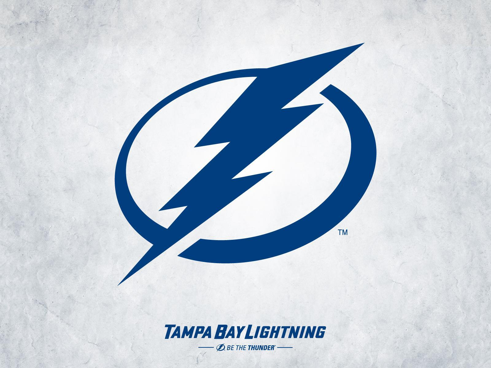 Tampa Bay Lightning Wallpaper Top HDQ Tampa Bay 1600x1200