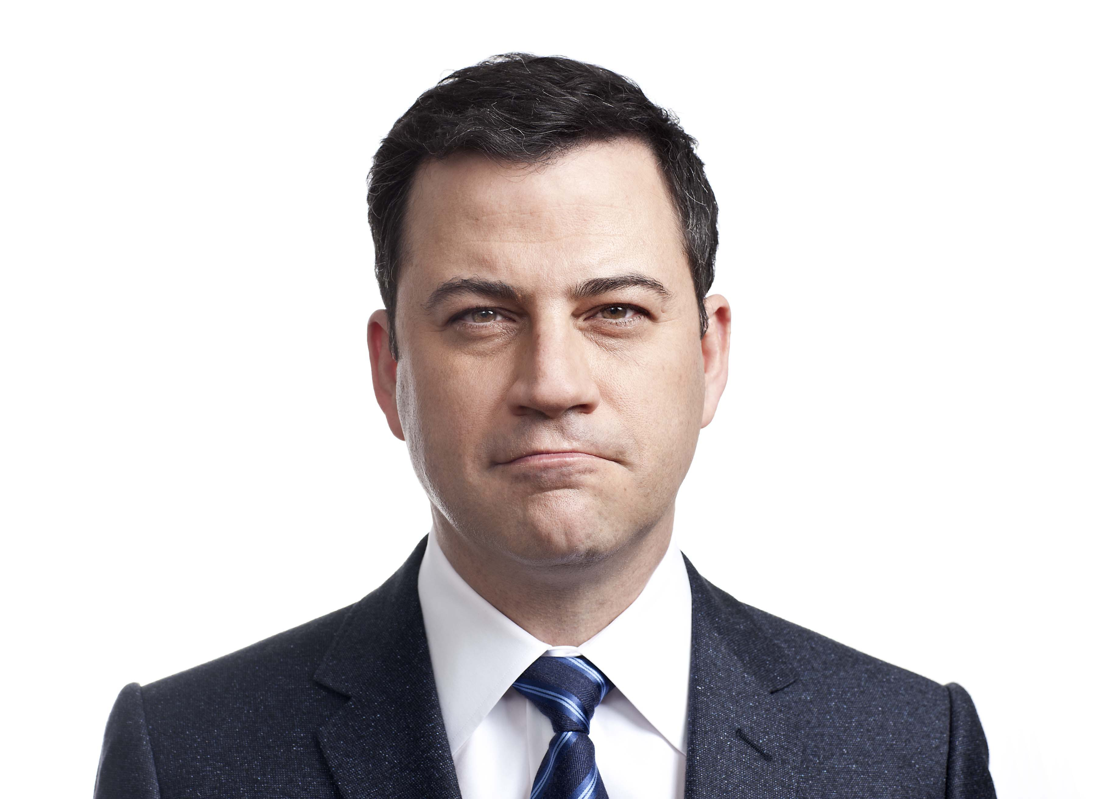 Jimmy Kimmel Wallpapers Images Photos Pictures Backgrounds 3600x2623