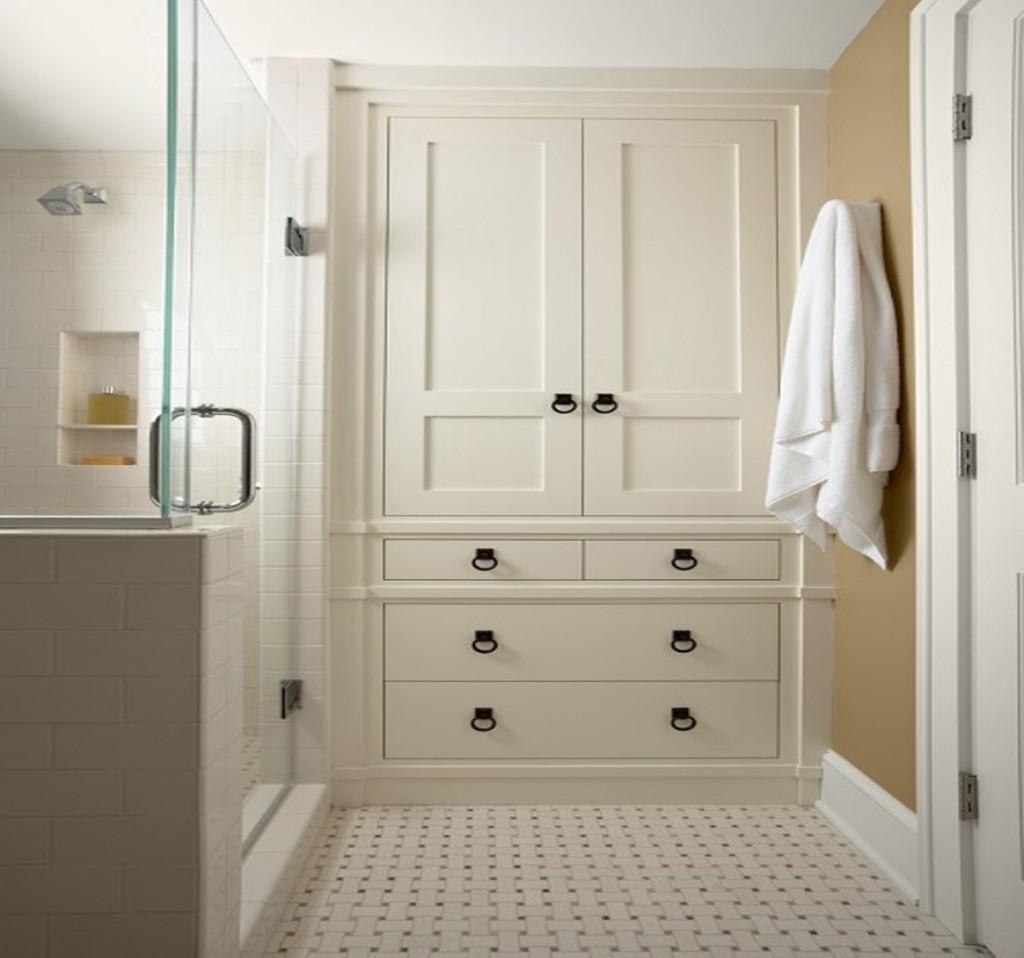 Bathroom Wallpaper Ideas Design Industry Standard Design 1024x958