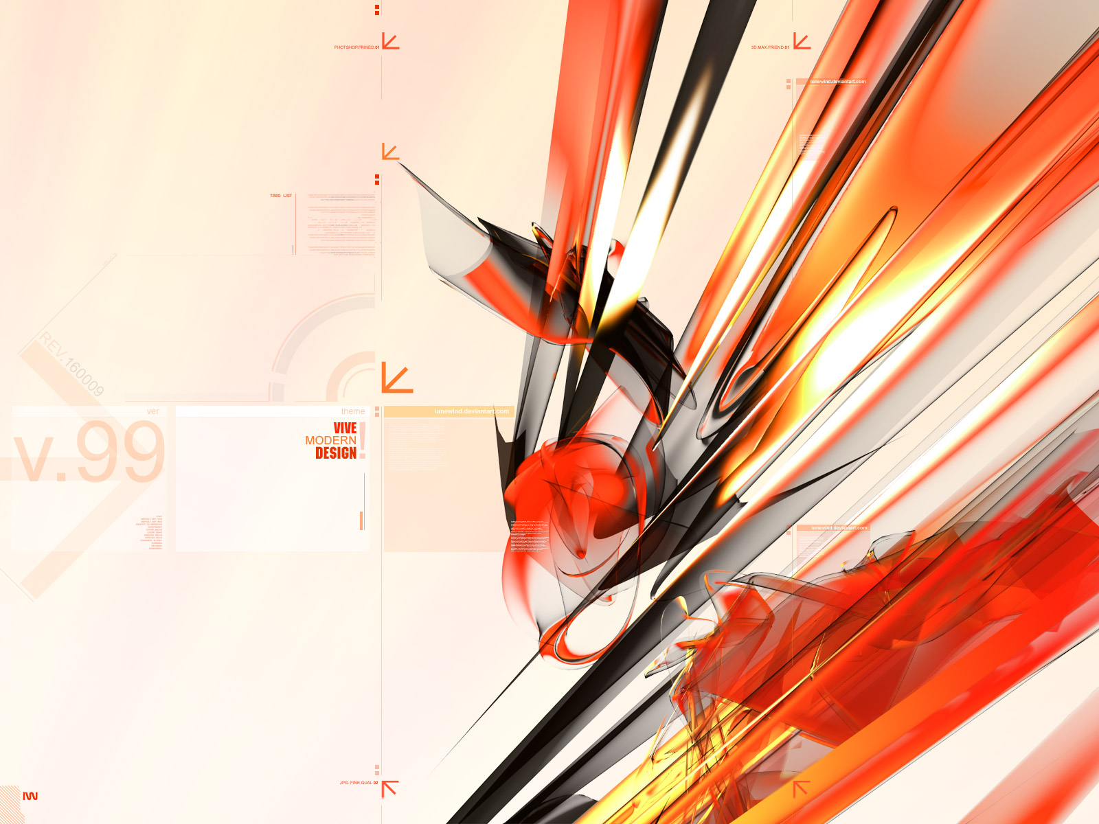 Best Graphic Design Wallpapers Cool Graphic Designs Invoice 1600x1200