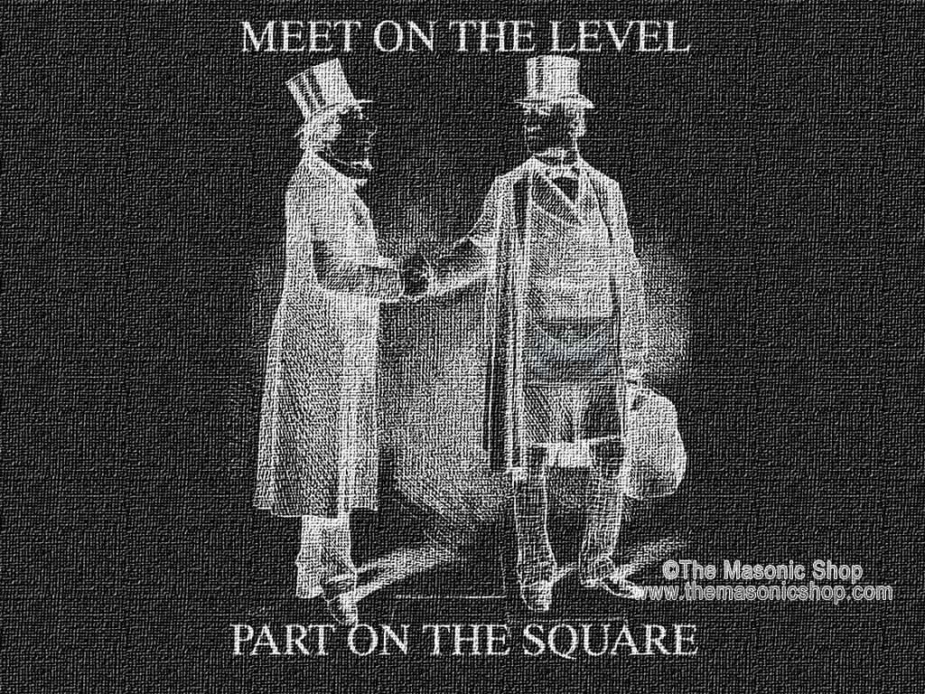 Masonic Wallpaper Courtesy of The Masonic Shop Page Four 1024x768