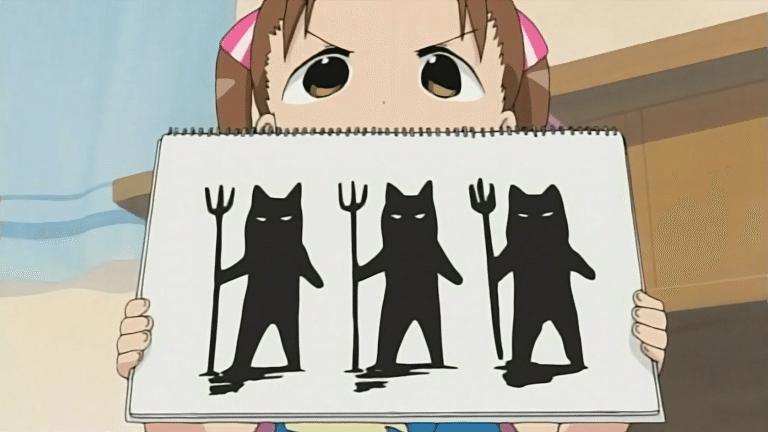 Anime Wallpaper Maker