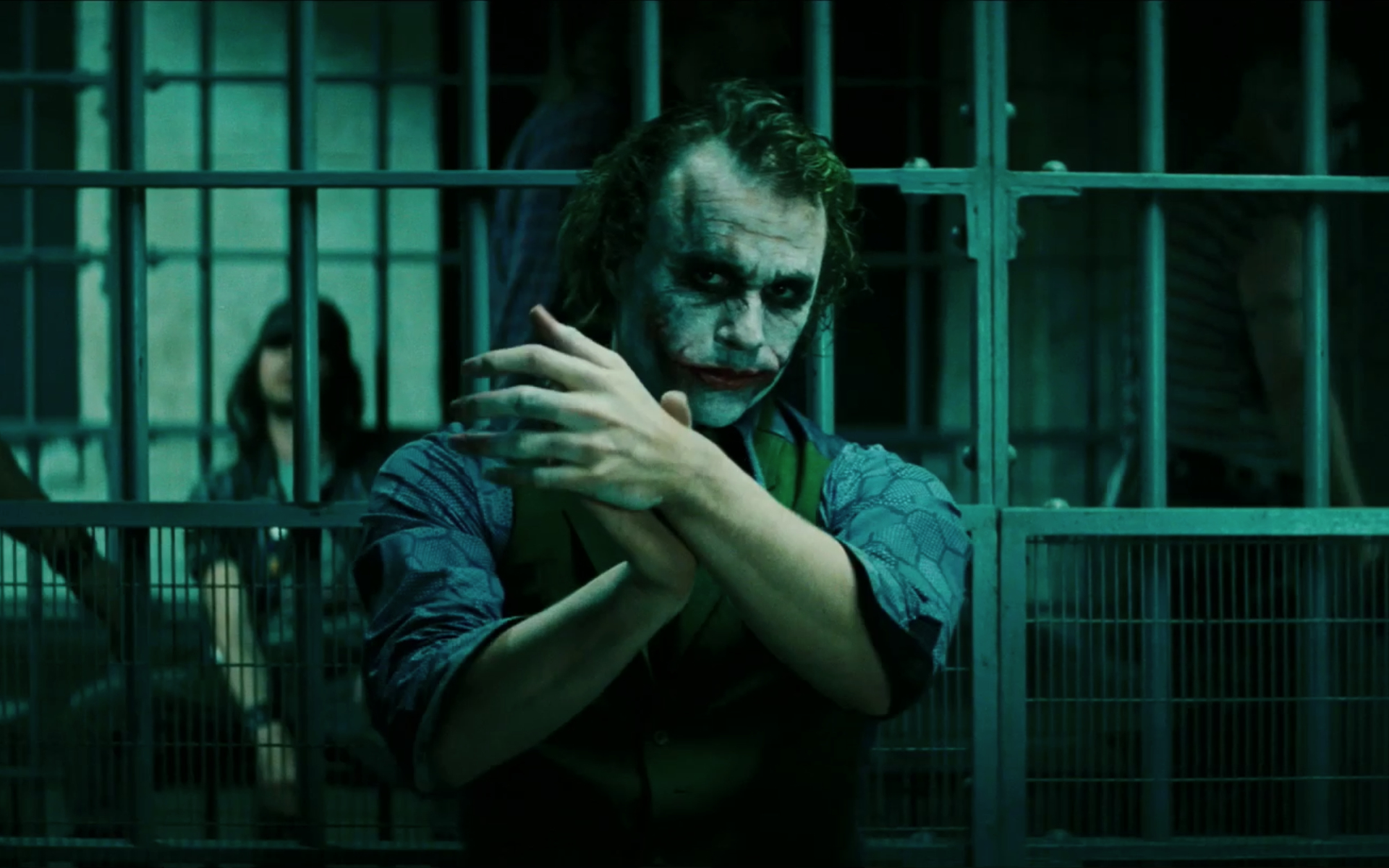 Joker Dark Knight Wallpaper Images amp Pictures   Becuo 1920x1200