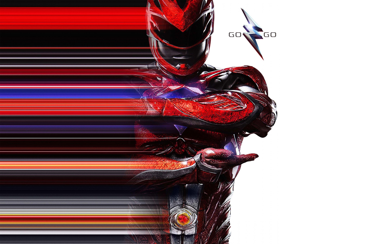 Power Rangers 2017 Zords Wallpaper Movies HD Wallpapers Power 2880x1800