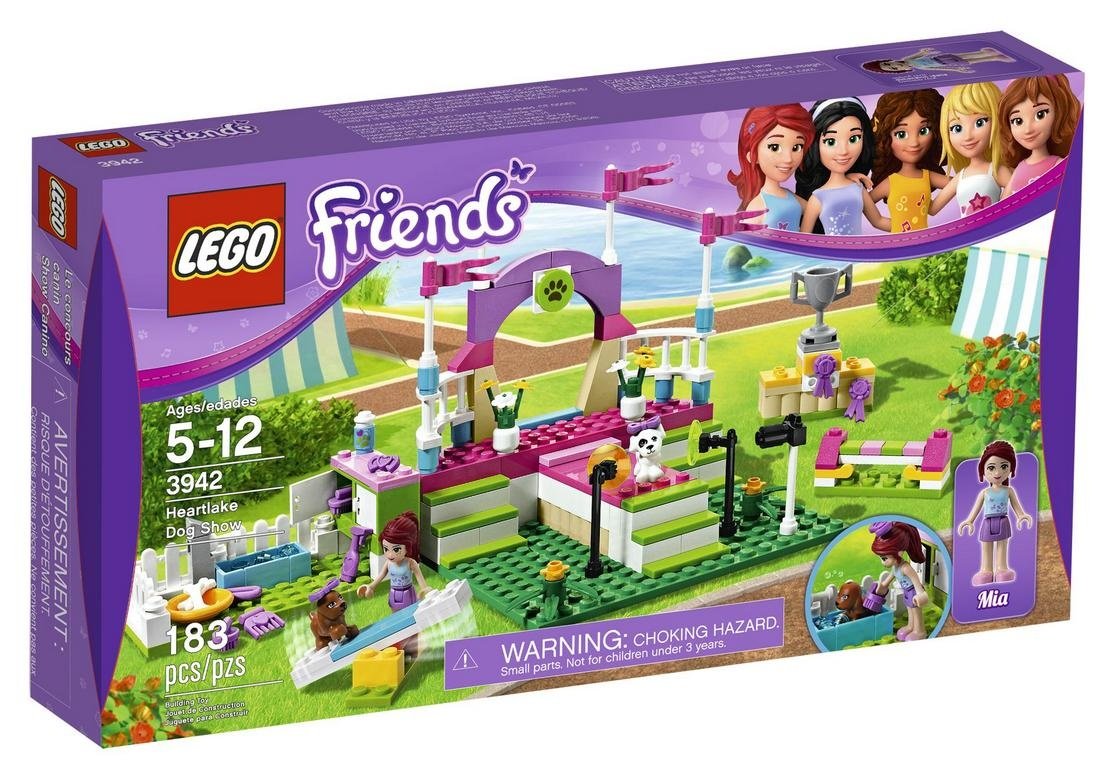 Lego Friends 26 1113x777
