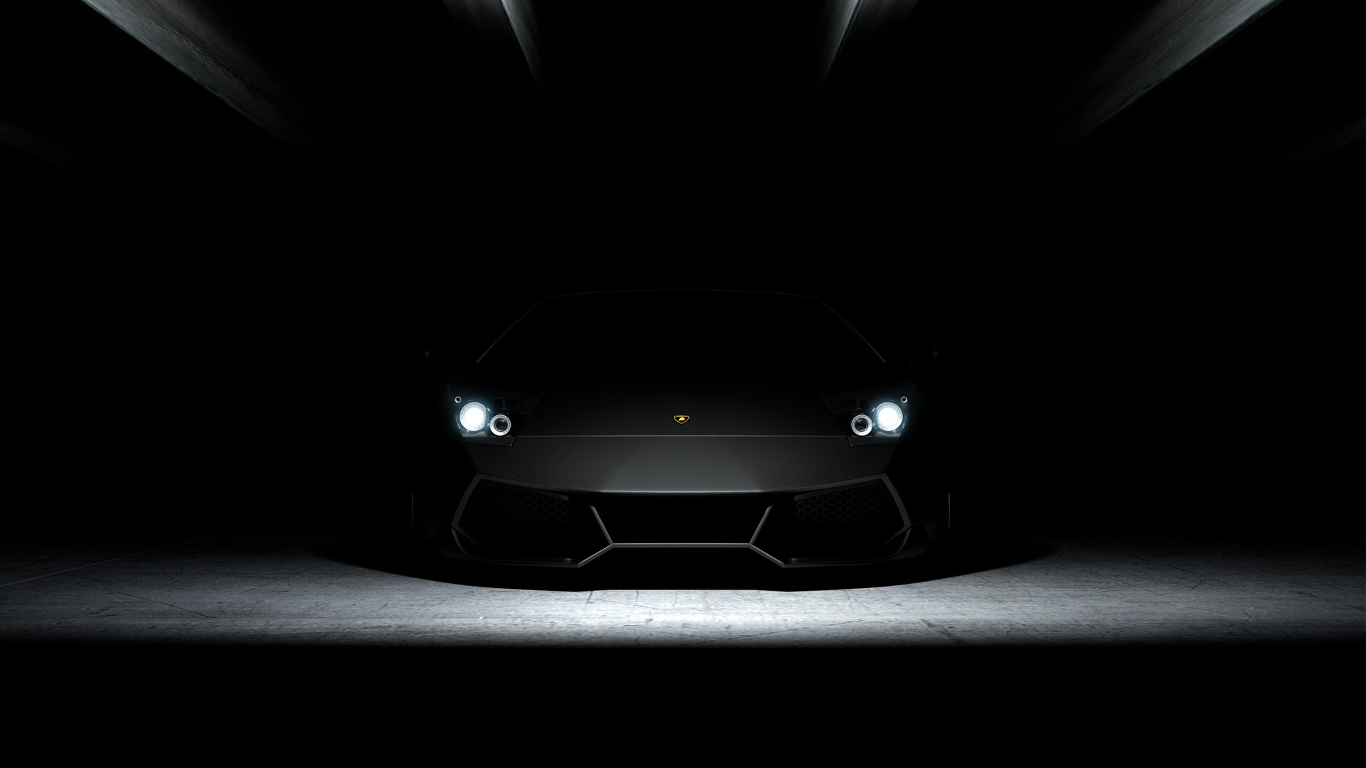 Lamborghini Aventador LP700 1 Wallpapers HD Wallpapers 1920x1080