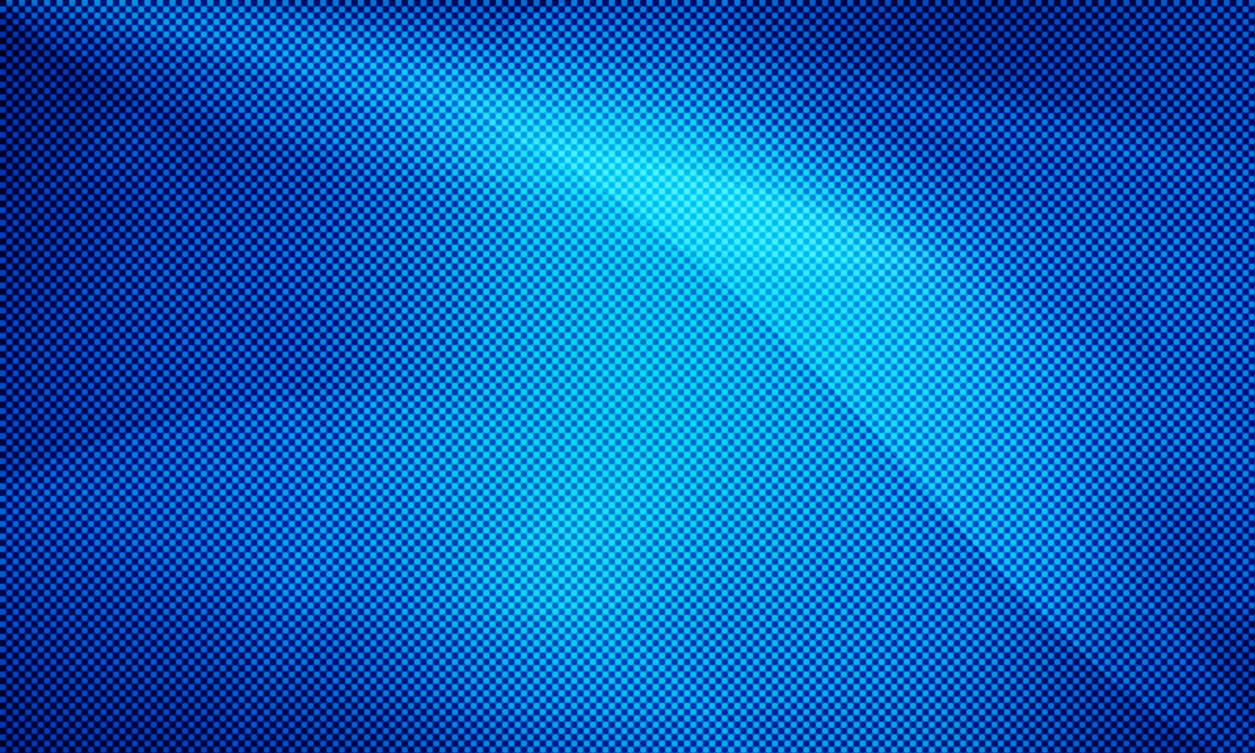 Fotos   Blue Abstract Background 5000x3000