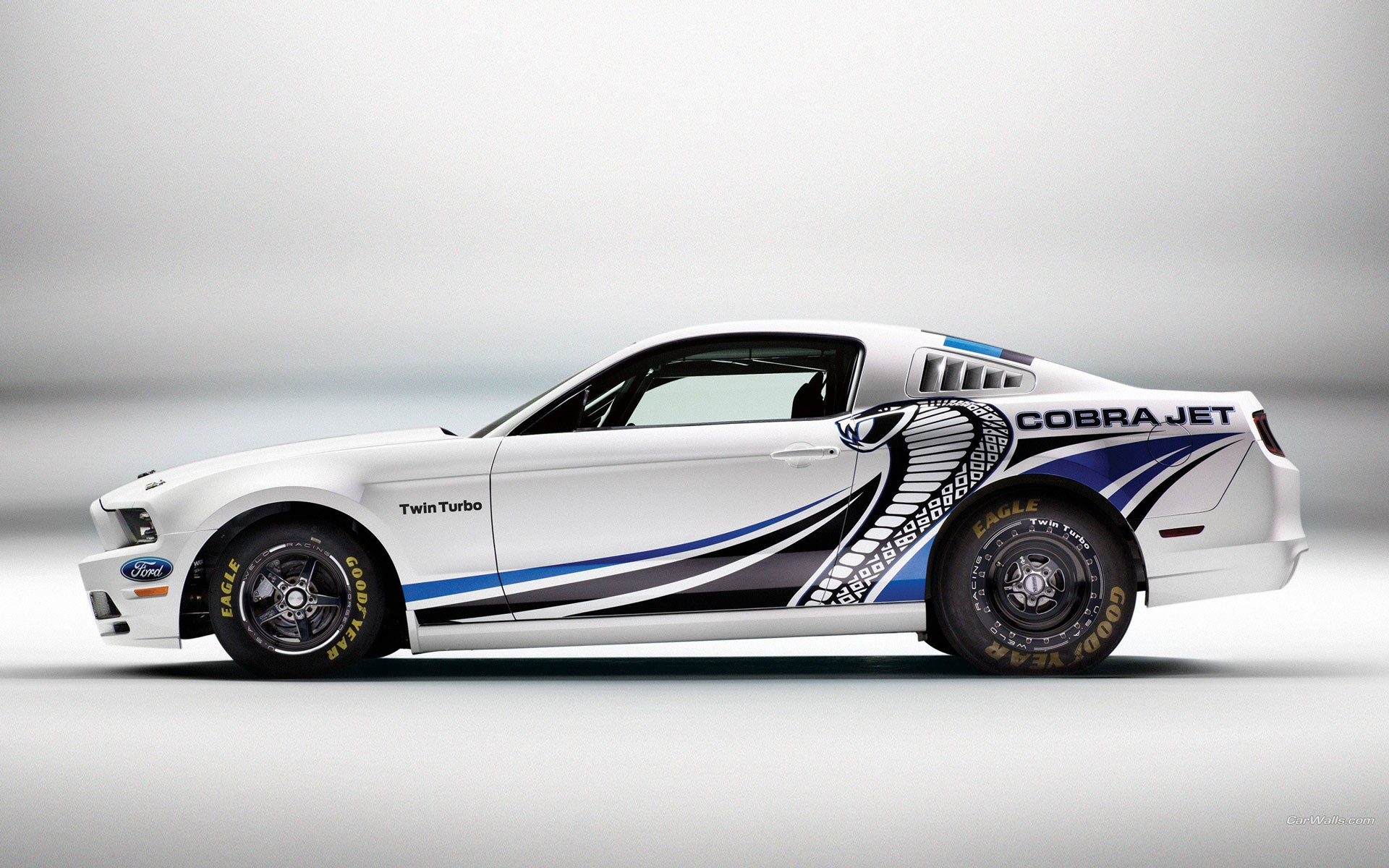 Wallpaper Abyss Explore the Collection Ford Mustang Ford Mustang Cobra 1920x1200
