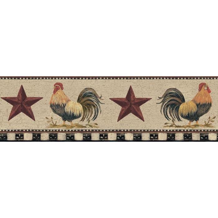 Discount Country Kitchen Wallpaper Amp Borders Joy Studio Design 700x700
