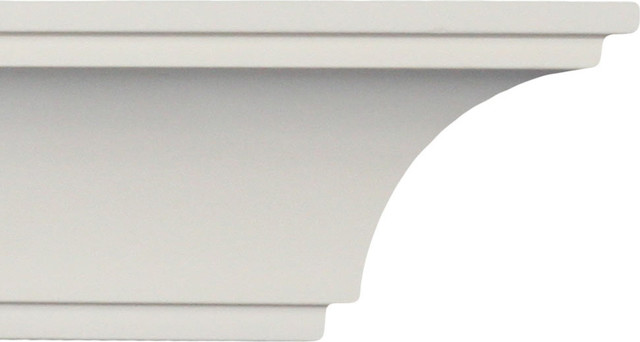 CM 2015 Crown Molding traditional molding and trim 640x342