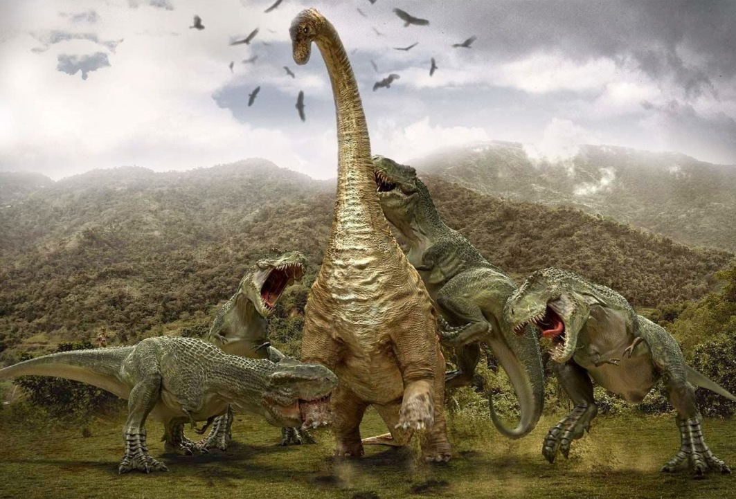 HD Dinosaur Wallpapers Pictures for Desktop Download HD Walls 1063x721
