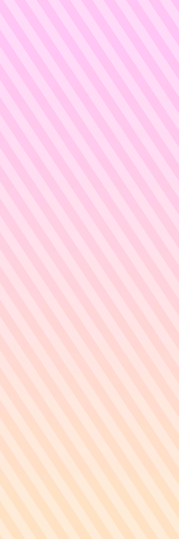 Pink Tumblr Background Background pink tumblr pink 1000x3000