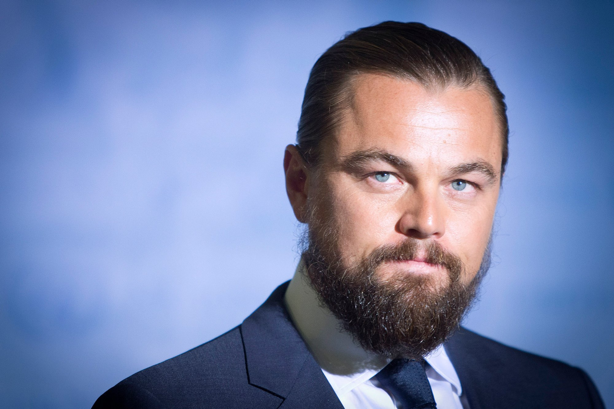 Leonardo DiCaprio Wallpapers High Resolution and Quality Download 2000x1333