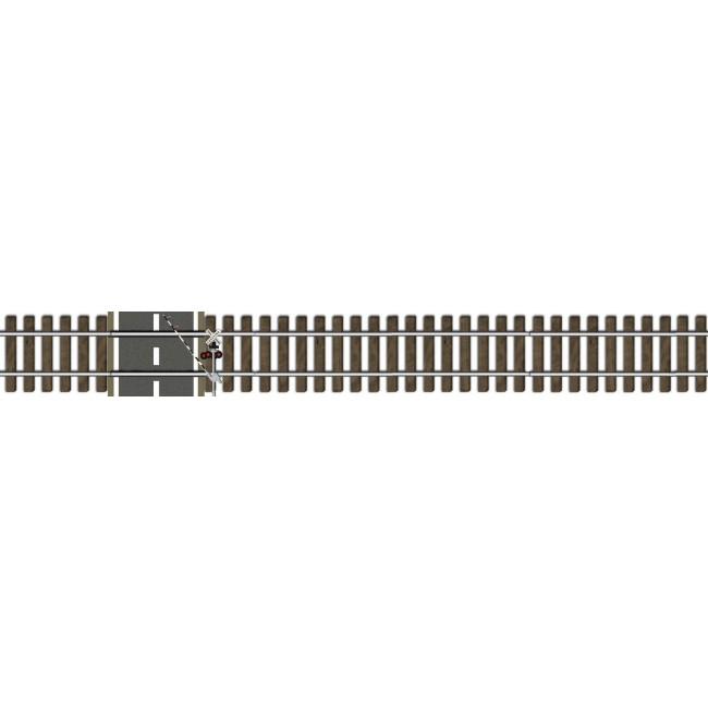 Track 4 Trains Interactive Peel Stick Train Wallpaper Border 650x650