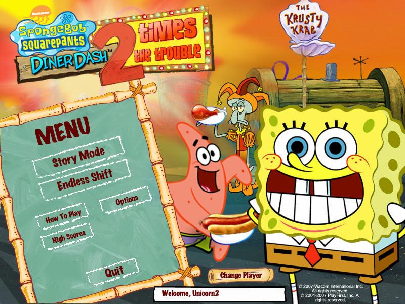 Gangster Spongebob Wallpapers Wallpapersafari