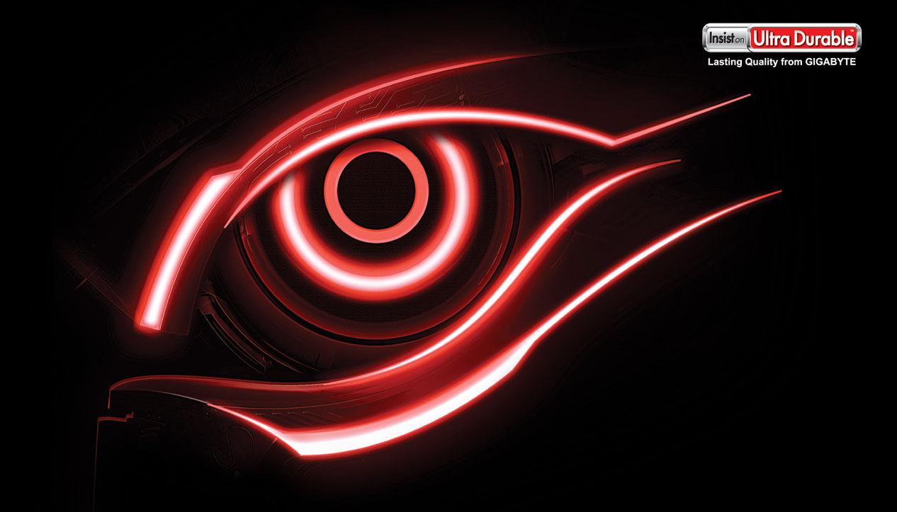 Image Result For Gaming Laptop Eye Logo