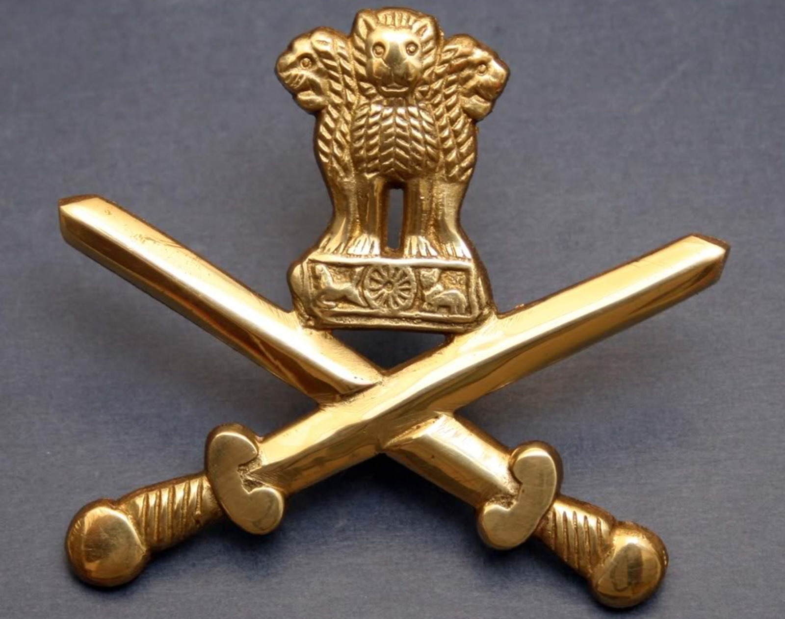 indian army hd wallpaper wallpapersafari