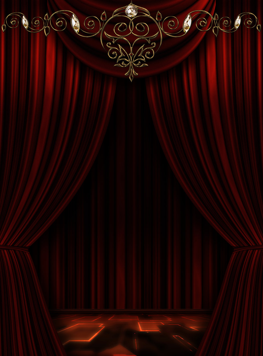 theatre wallpaper wallpapersafari - photo #8