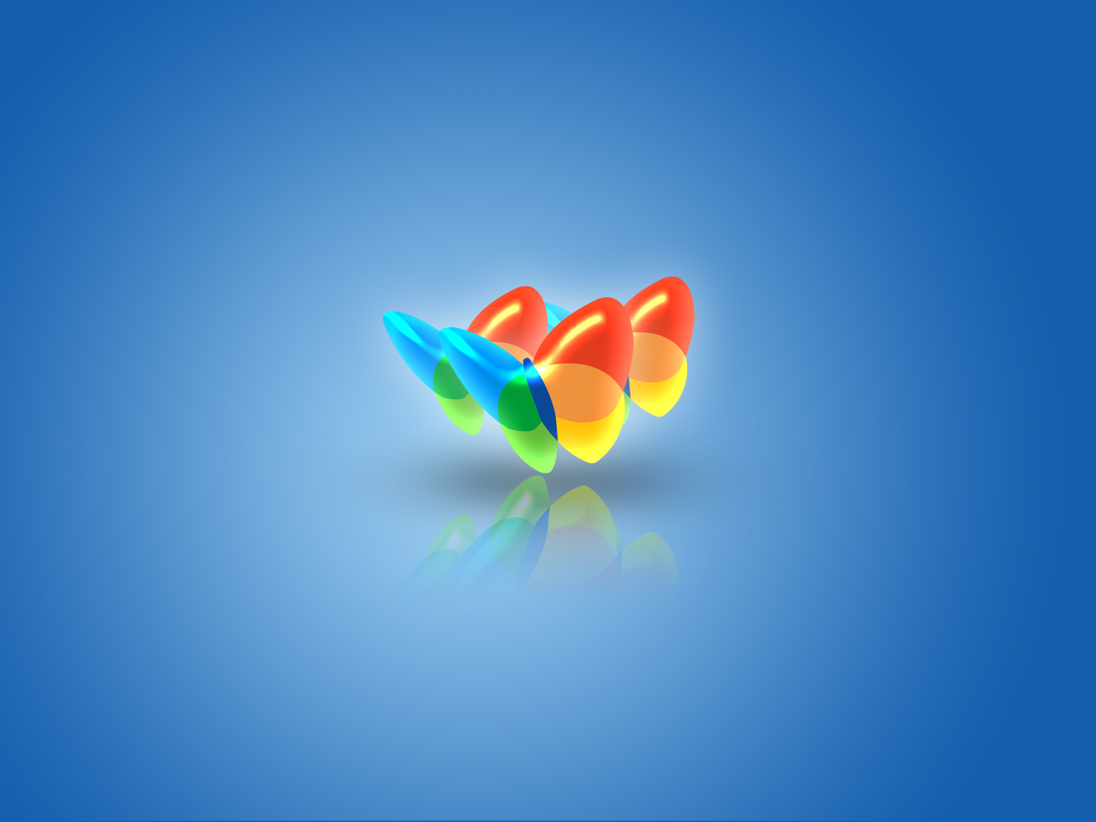 50 msn wallpapers for desktop on wallpapersafari - Desktop wallpaper 1600x1200 ...