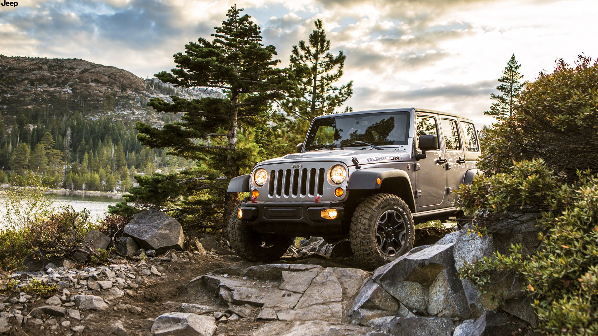 Jeep Hd Wallpapers With Resolutions 19201080 Pixel 1920x1080