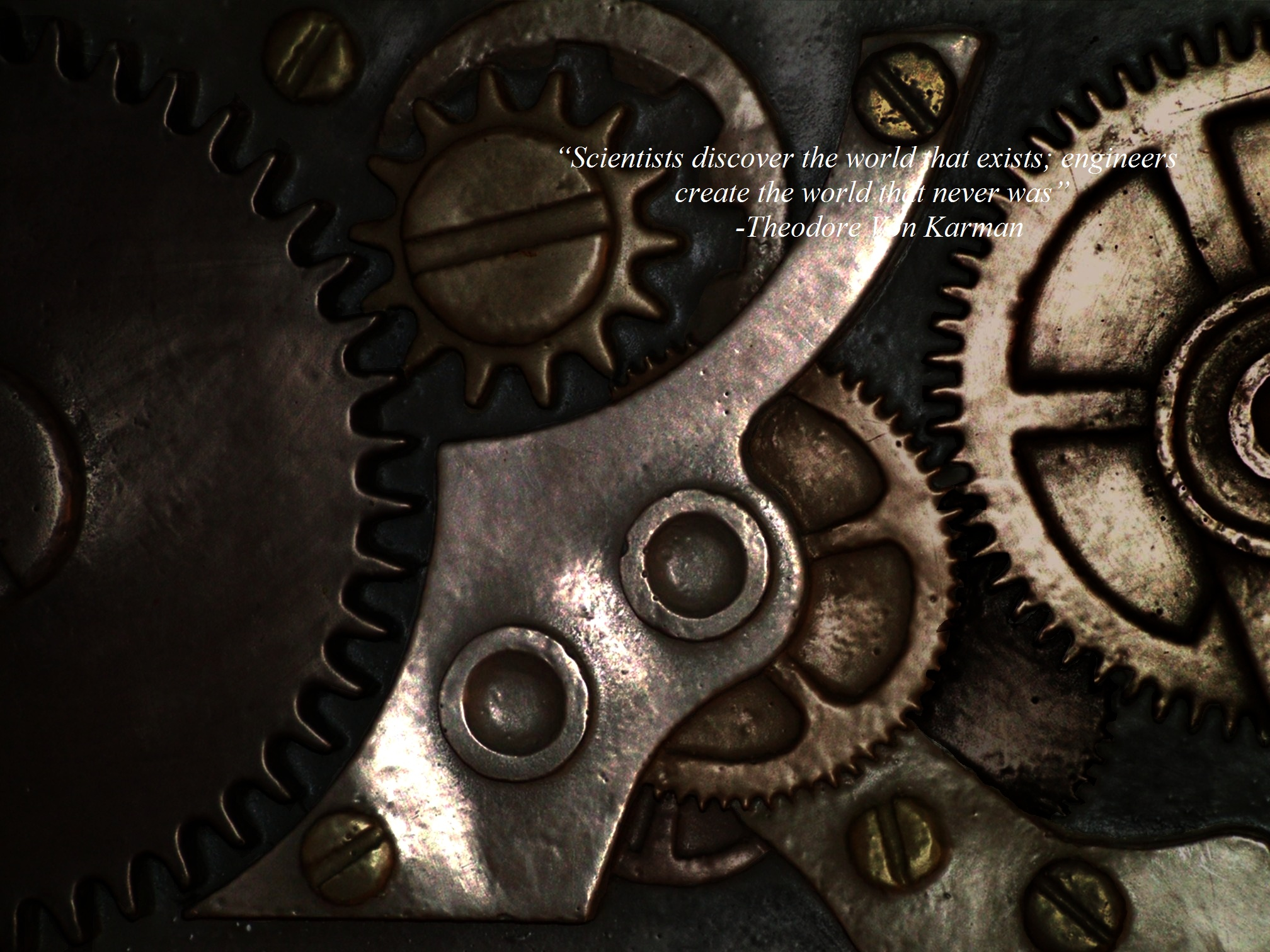 Steampunk Gears Wallpaper 2016x1512 Steampunk Gears None 2016x1512