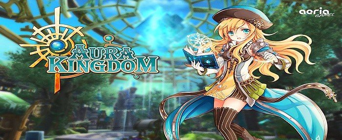 Aura Kingdom wallpaper 1jpg 700x288
