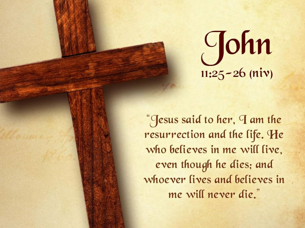 bible wallpapers hd  HD Photo Wallpaper Collection HD WALLPAPERS 1024x768