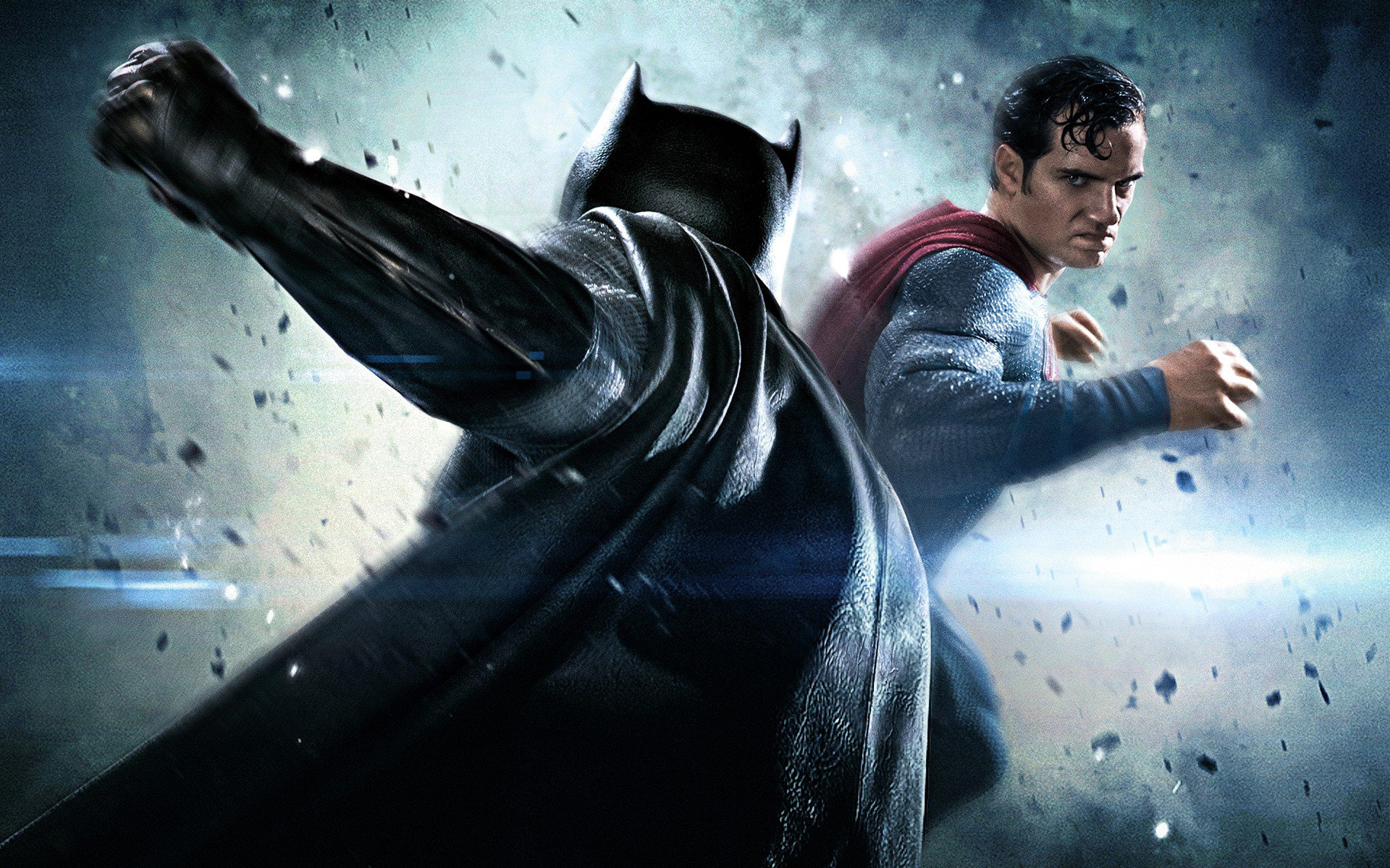 Batman v Superman Dawn of Justice Wallpaper 6   1920 X 1200 1920x1200