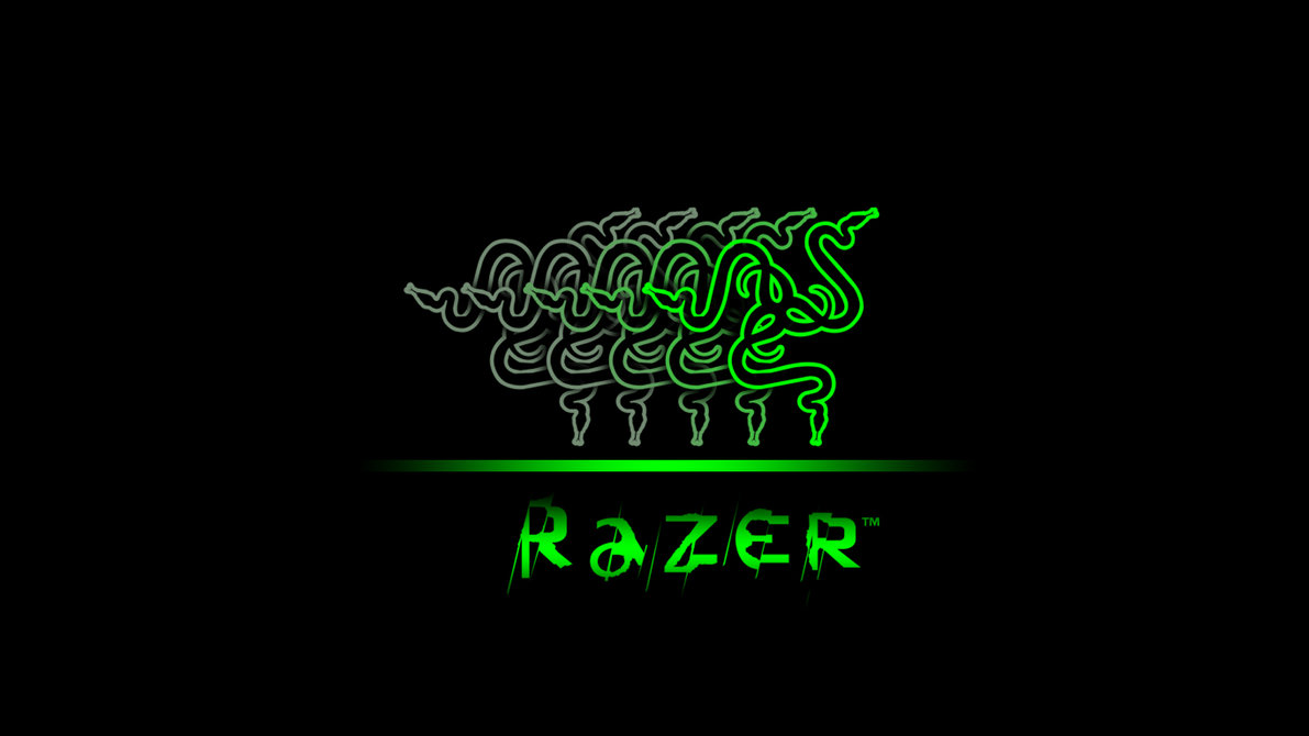 Razer Wallpaper 1920x1080 Hd Wallpapersafari
