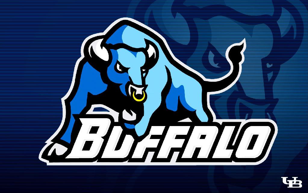 Buffalo Bulls Wallpaper Graphics Code Buffalo Bulls Wallpaper 1023x640