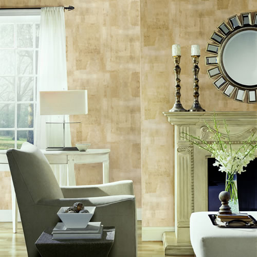 Trends and Tips in Wallpaper and Accent Wall Options Devine 500x500