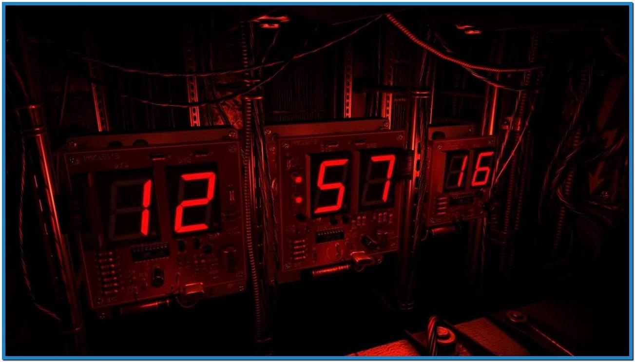 New Gallery of Digital Clock Wallpaper Download All Wallpapers 1303x743