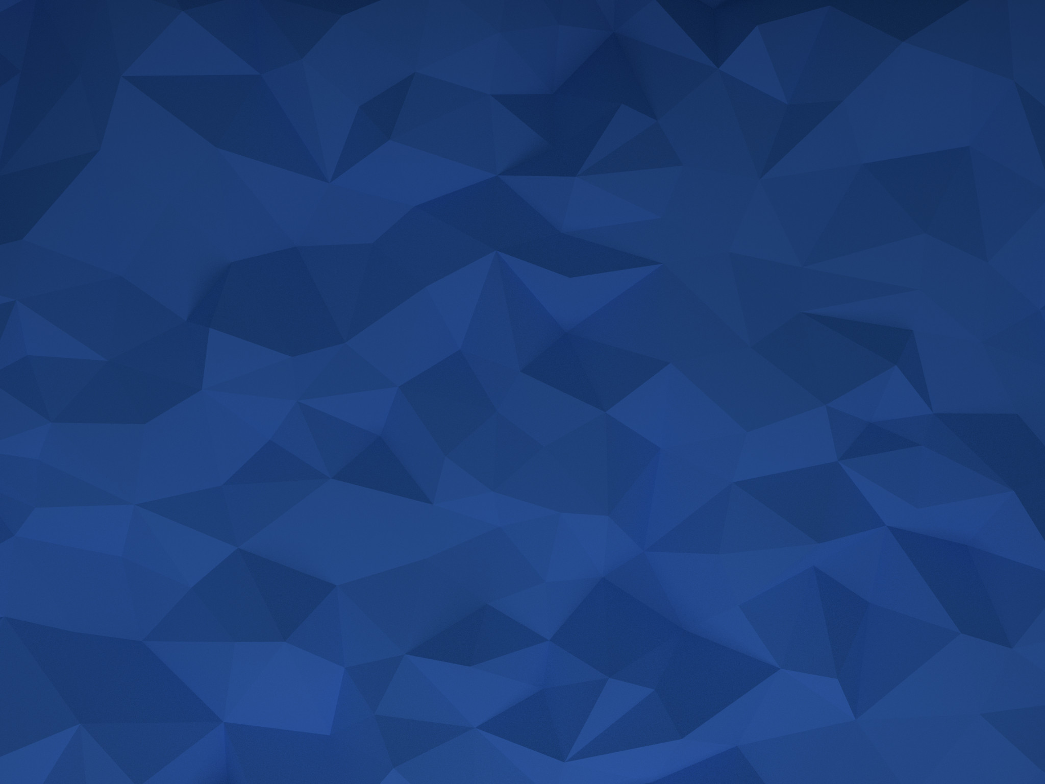 Fedora 22 Alpha wallpaper by Ryan Lerch 2048x1536