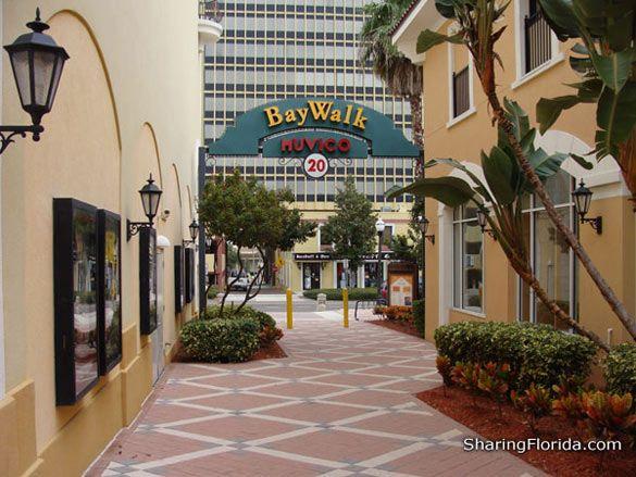 In Stock Wallpaper Jacksonville Fl Wallpapersafari