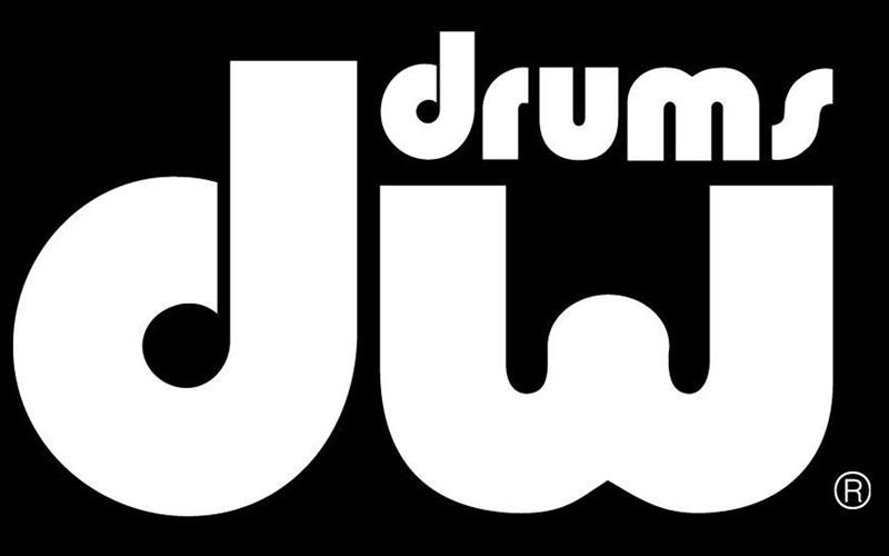 drums logo 1024 x 768 jpeg 68kb kunthoroundbox267 sejarah drum 1280 x 800x500