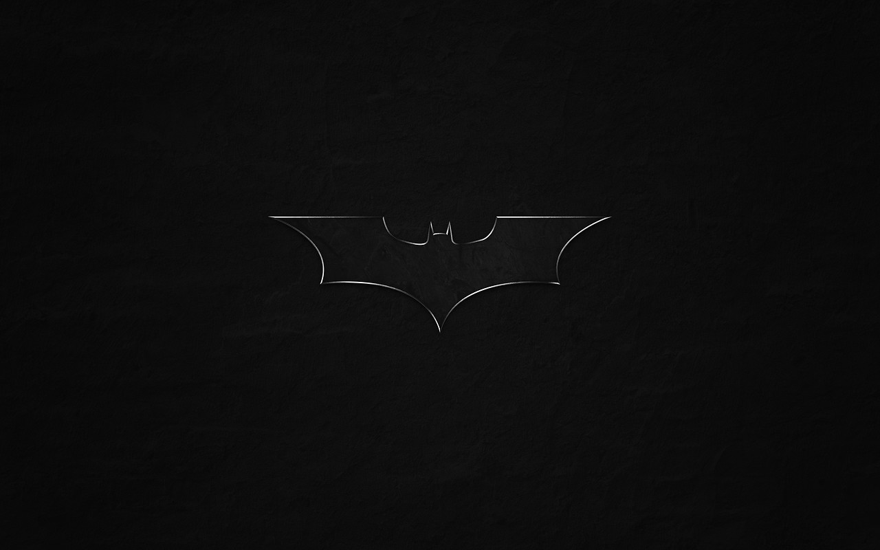 Download Batman HD Wallpapers To Your Mobile Phone Or Tablet 1280x800