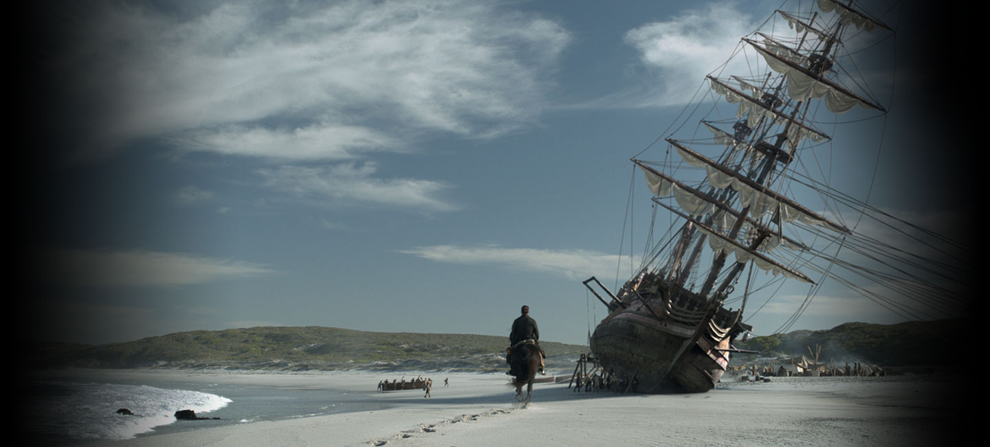 Showing Gallery For Black Sails Wallpaper 1440x651
