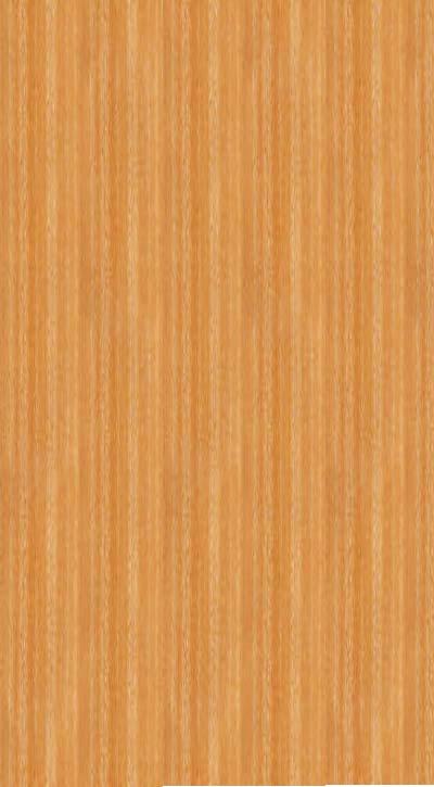 400x725px Printable Dollhouse Wallpaper And Flooring Wallpapersafari Wood
