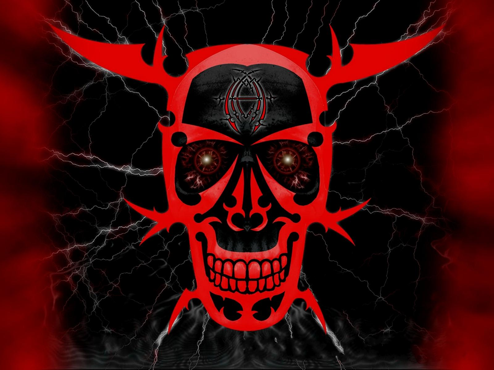 skull wallpapers for android - wallpapersafari