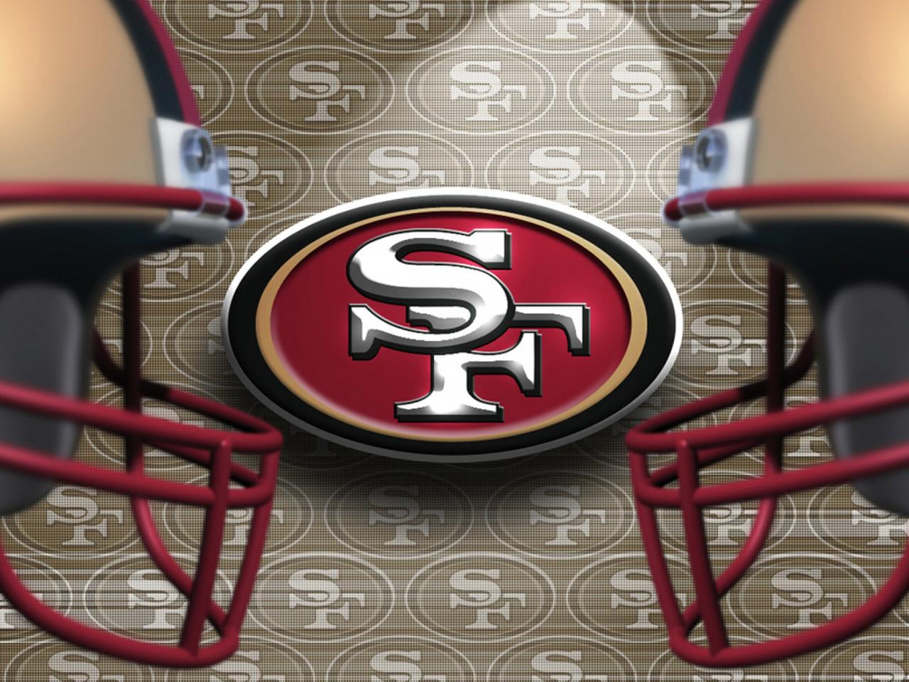 San Francisco 49ers HD Wallpaper 1280x960 pixel Popular HD Wallpaper 1280x960