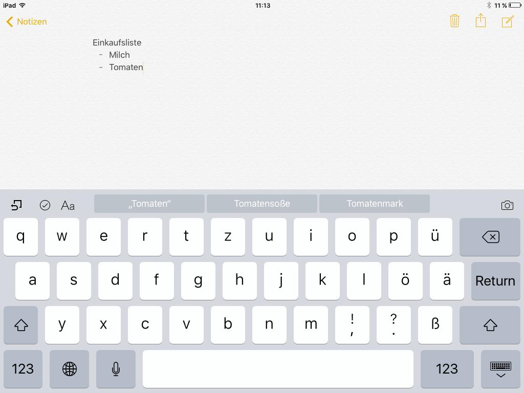 Apple iOS 9 Beta 5 Wallpaper Hinweis auf OLED Display im iPhone 6S 1024x768