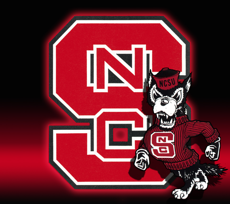 north carolina state university wolfpack 960x854